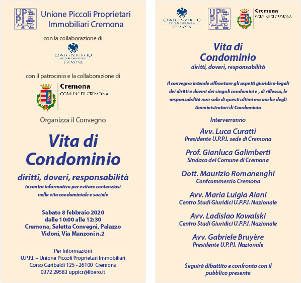 http://uppicremona.it/wp-content/uploads/2020/01/Brochure-convegno-condominio-rev-1.pdf